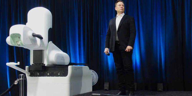 Neuralink: I primi risultati del chip di Musk sulle scimmie