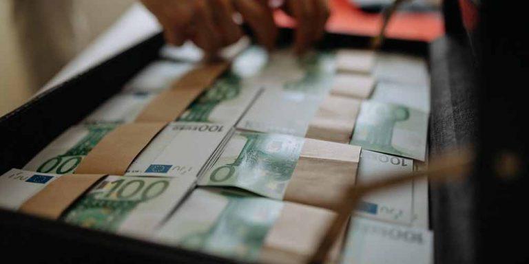 Samsung: Eredi pagano 9 miliardi di euro in tasse di successione