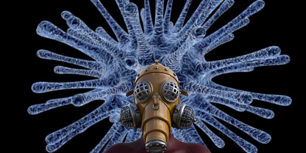 Stephen Hawking risveglia la profezia su un virus alieno