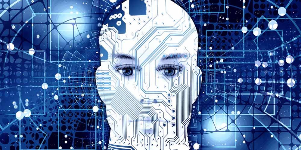 UE mette al bando intelligenza artificiale per controllare la popolazione