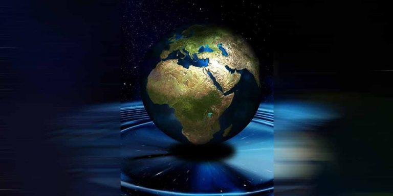 Viaggiatore del tempo rivela: Nel 2021 una scoperta incredibile