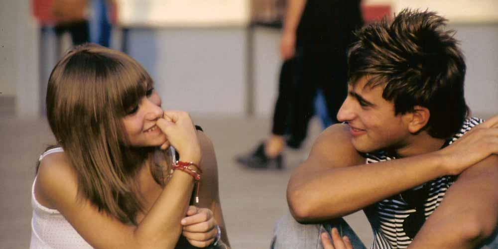 Amore La spiegazione scientifica a tutti gli effetti