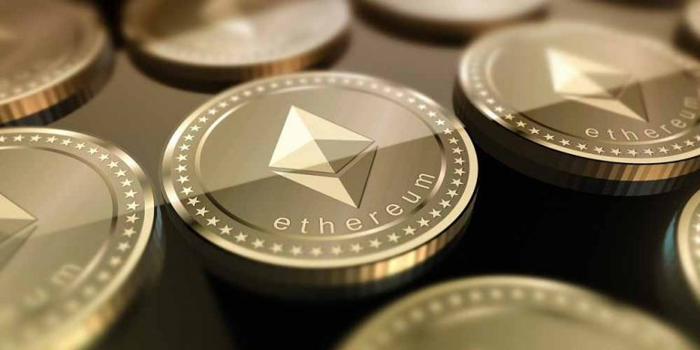 Ethereum, il creatore brucia 6 miliardi di dollari