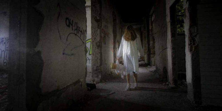 Giornata mondiale del paranormale, gli inglesi sono in testa