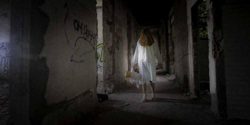 Giornata mondiale del paranormale gli inglesi sono in testa