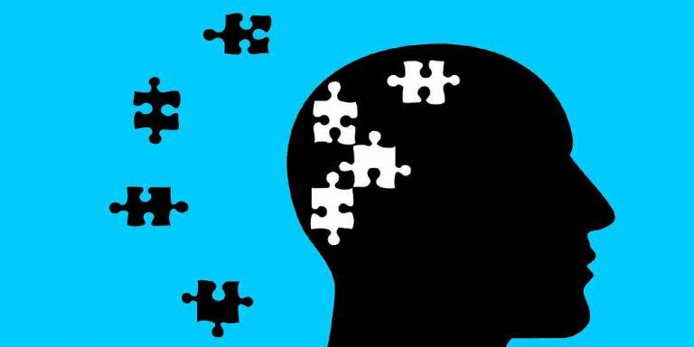 La salute mentale aiuta a ridurre l'assistenza sanitaria