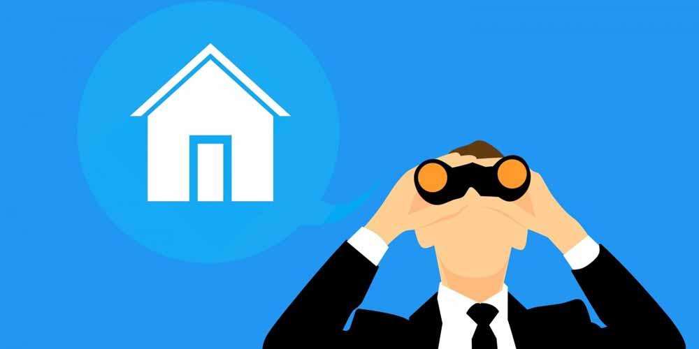 Quanto vale la mia casa Come proporla al meglio ai potenziali clienti