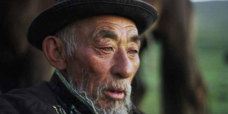 Studio tra i centenari, scoperto il loro segreto