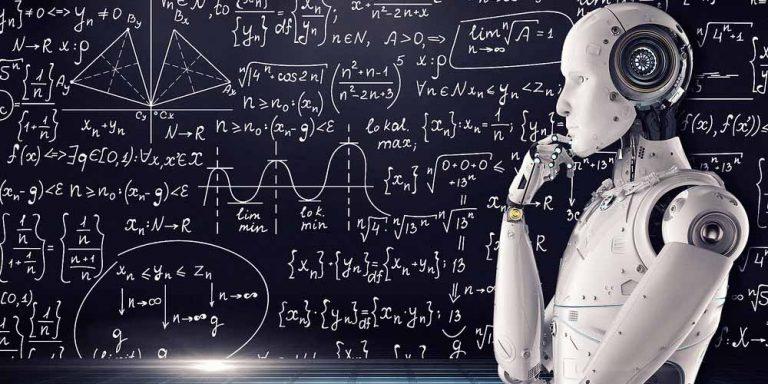 Umanità ed intelligenza artificiale, chi vince?