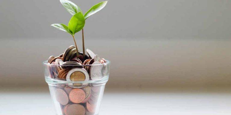 È tempo di risparmiare: cominciamo dalla nostra casa