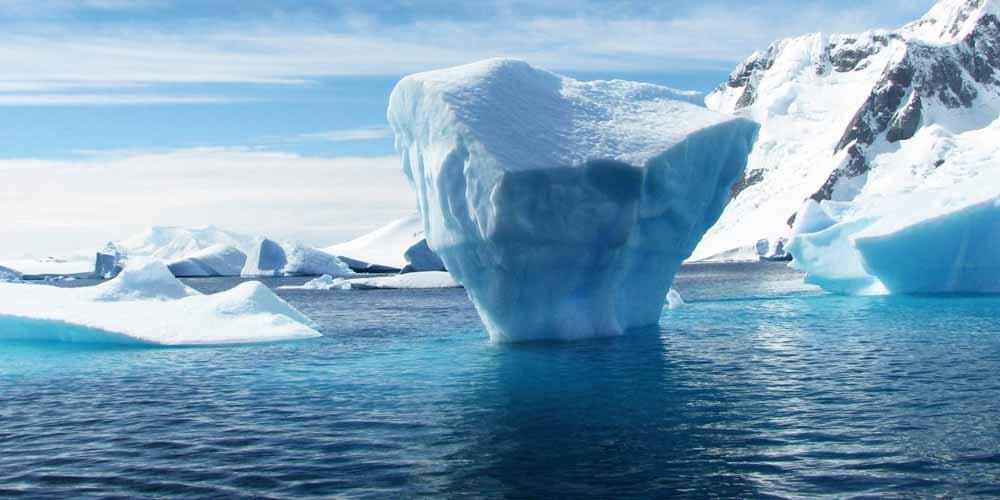 Esiste un quinto oceano sulla Terra