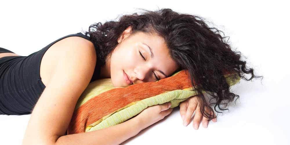 Esiste una correlazione tra miopia e disturbi del sonno