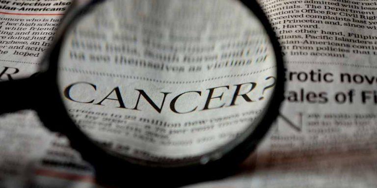 I principali sintomi del cancro che non devi ignorare