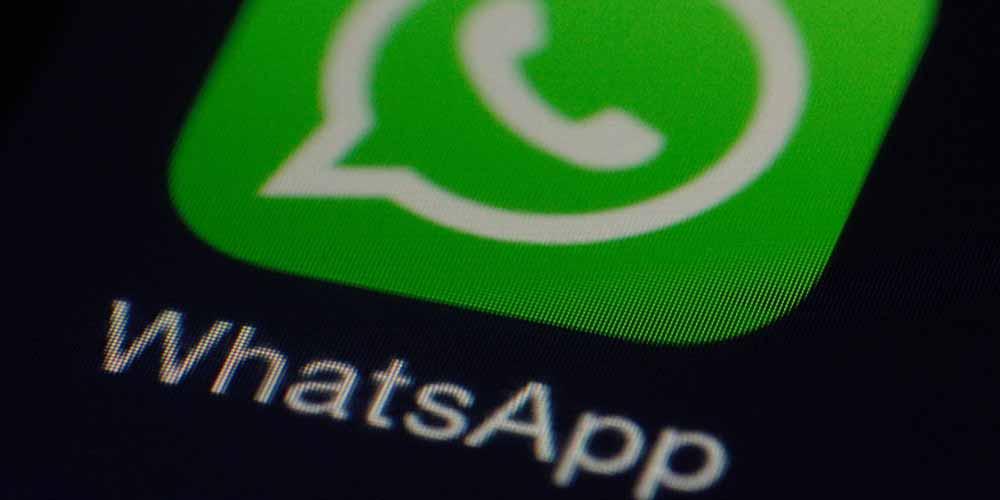 Utilizzare WhatsApp su due numeri differenti
