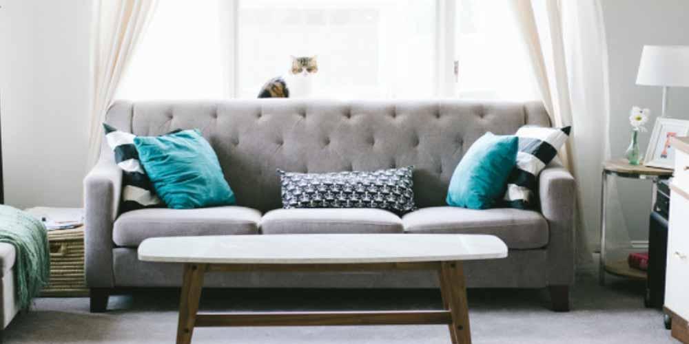 Consigli per massimizzare gli spazi interno della casa piccola