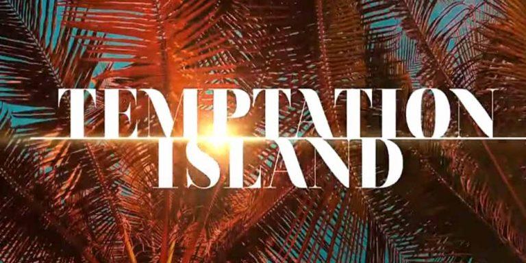 """Prima puntata Temptation Island, la clamorosa scoperta di Jessica che scopre quello che pensa il ragazzo di lei: """"Non vale un c…"""""""