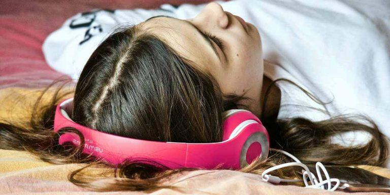 Esiste un metodo scientifico per restare svegli senza fatica