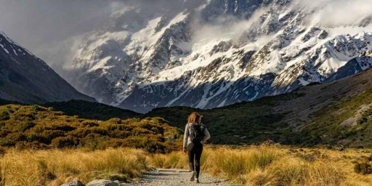Germania: In vendita una montagna di 400 metri