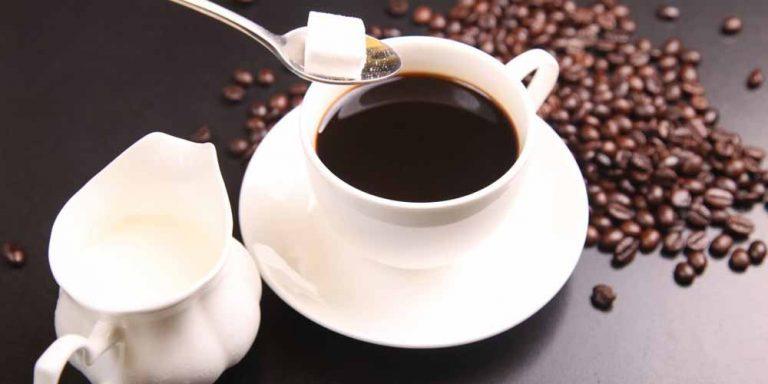 I pericoli del caffè possono essere smentiti?