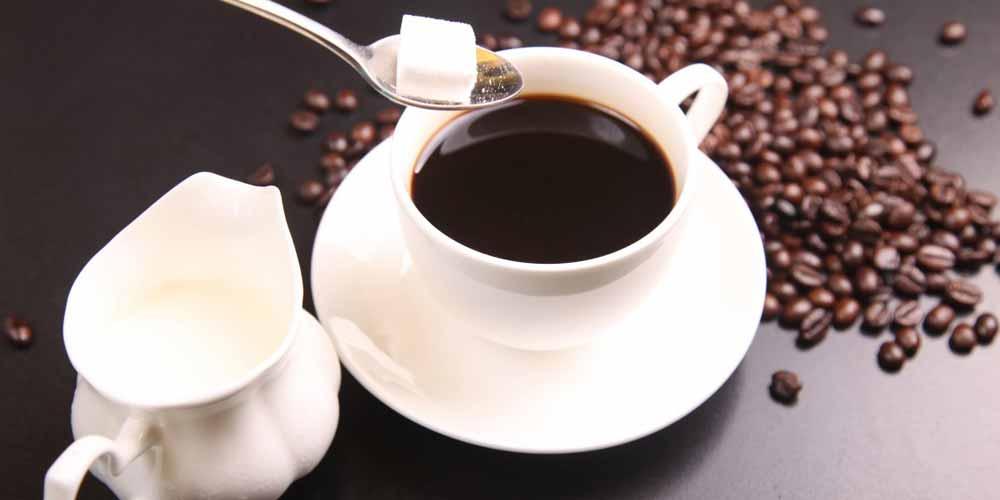 I pericoli del caffe possono essere smentiti