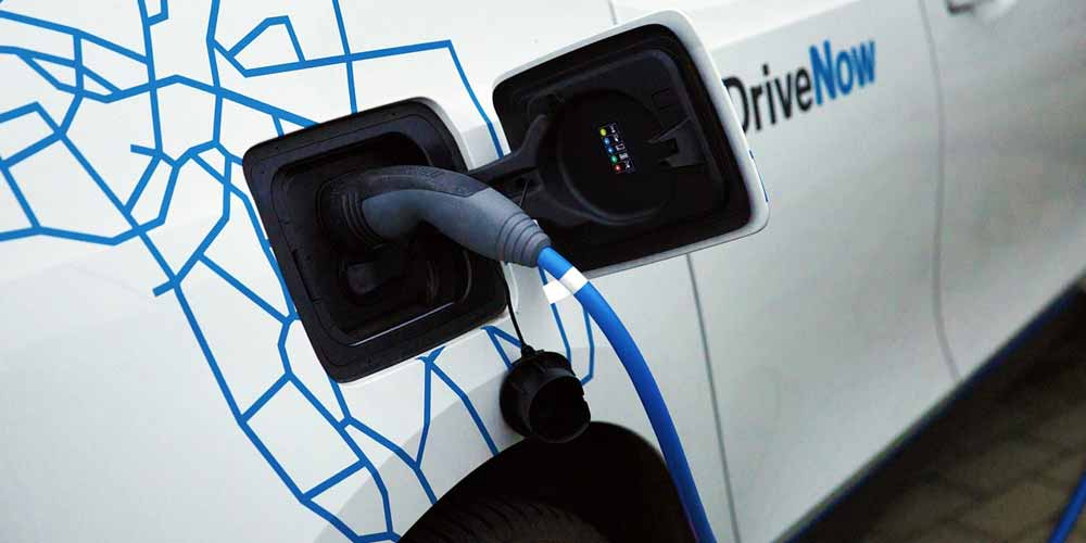 Produrre auto elettriche produce piu danni delle auto convenzionali