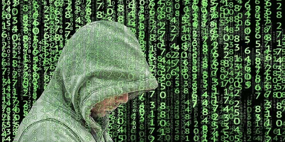 Ransomware Quanto guadagnano gli hacker informatici