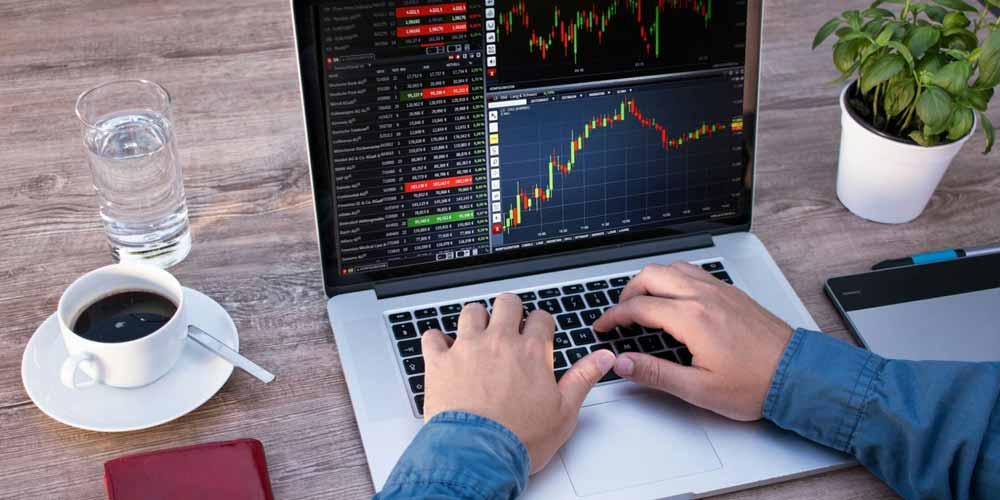 Scegliere una piattaforma di trading online