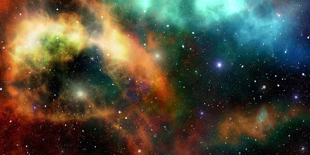 Scienziati cercano una risposta Universo ha limiti