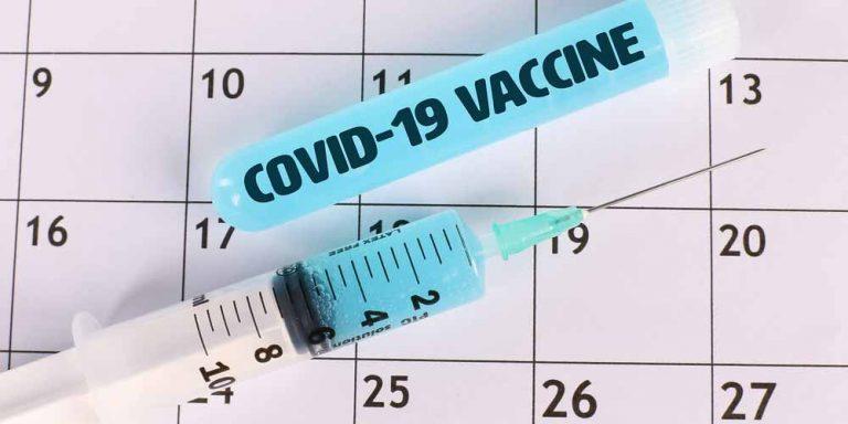 Singapore: Si fa vaccinare 4 volte per entrare nei bar