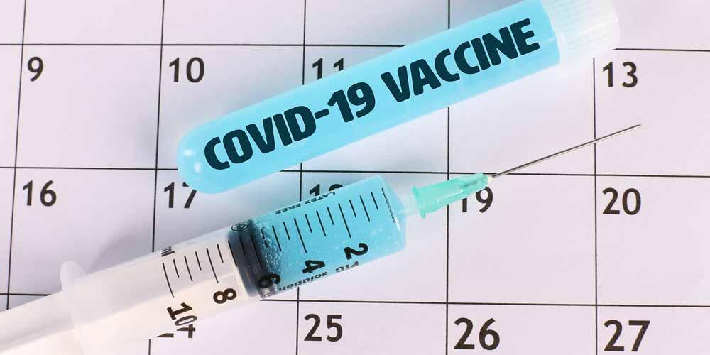 Singapore Si fa vaccinare 4 volte per entrare nei bar