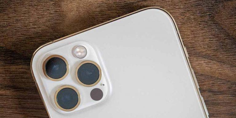 Apple, a settembre arriva il nuovo iPhone