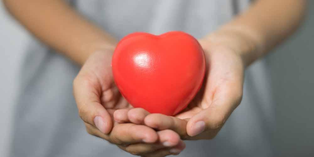 Insufficienza cardiaca bere acqua puo prevenirla