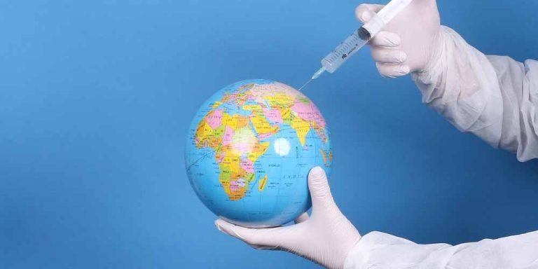 La scienza prevede quando ci sarà la prossima pandemia