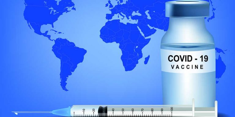 Moderna: Corpi estranei nel vaccino, oltre un milioni di dosi ferme