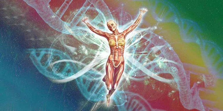 Scienza conferma: L'essere umano può prevedere il futuro