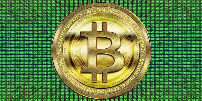 Scoperto finalmente il vero nome del creatore dei bitcoin
