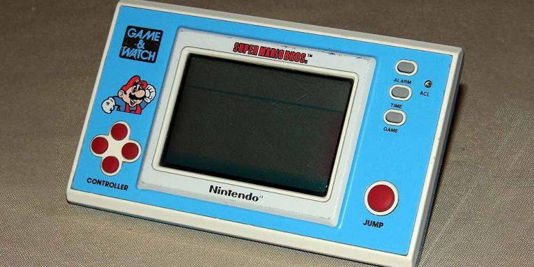 Super Mario Bros, una copia sigillata venduta a due milioni di dollari