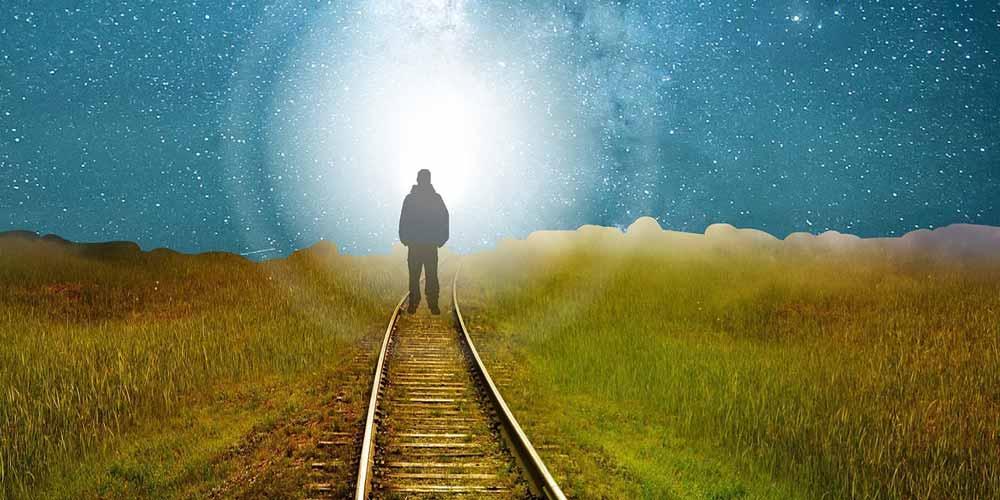 Uno studio conferma le esperienze pre-morte