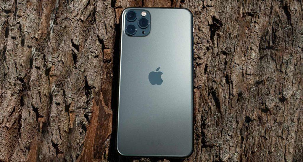 14 settembre sara mostrato il nuovo iPhone 14