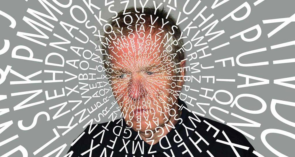 Alzheimer Dal Regno Unito la diagnosi precoce