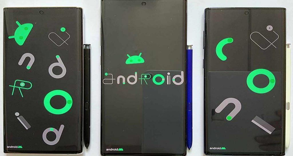 Android 12 Per alcuni dispositivi Xiaomi nessun aggiornamento
