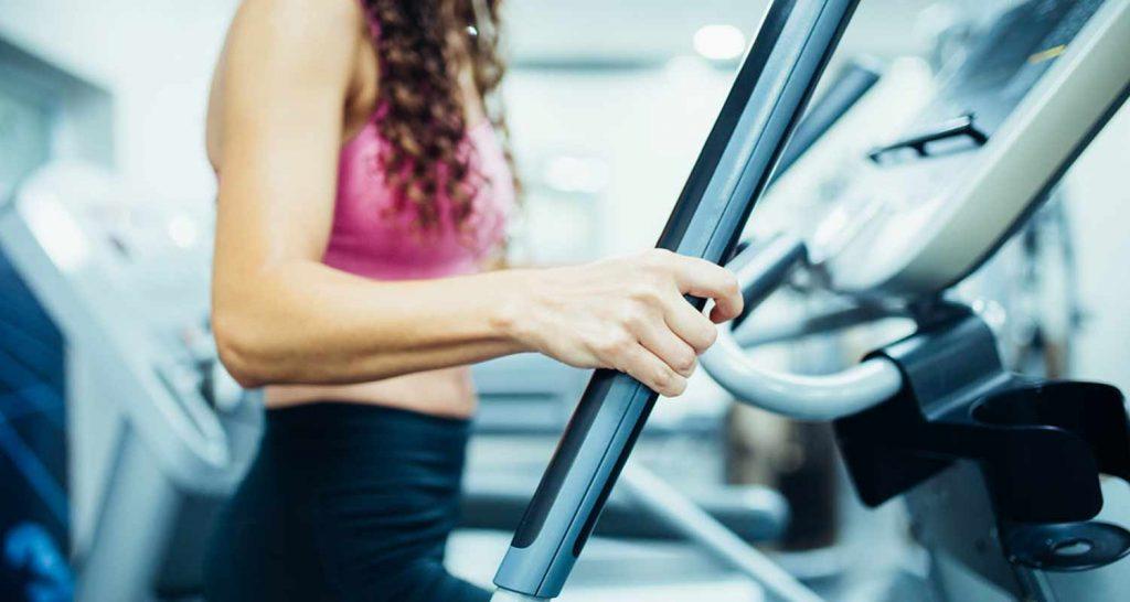 Attivita fisica migliora elasticita cardiaca