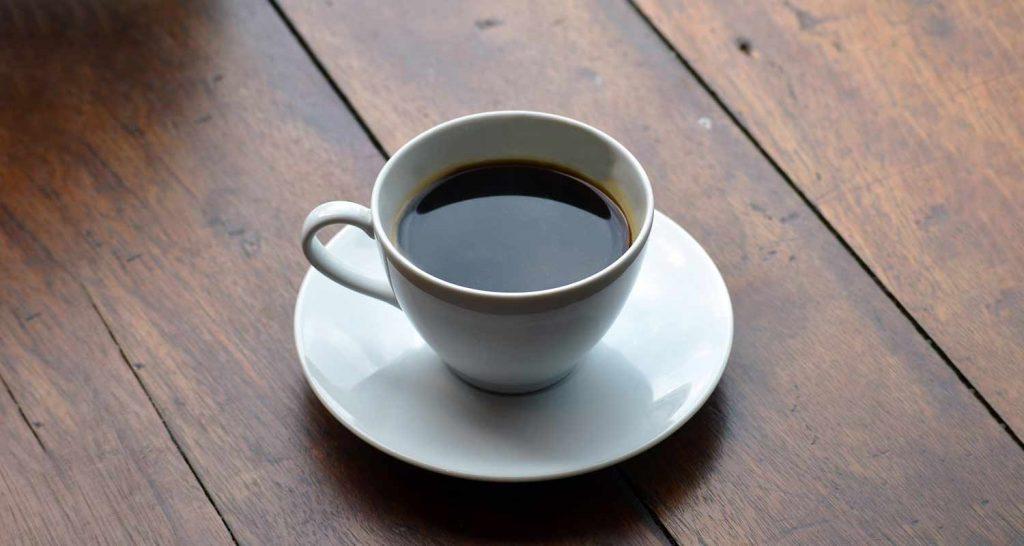 Caffe Ecco come ridurre il rischio di infarto