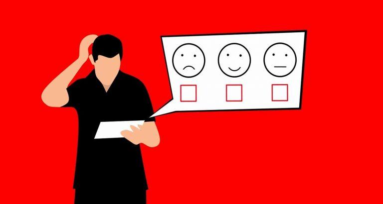 Come implementare la UX: consigli pratici