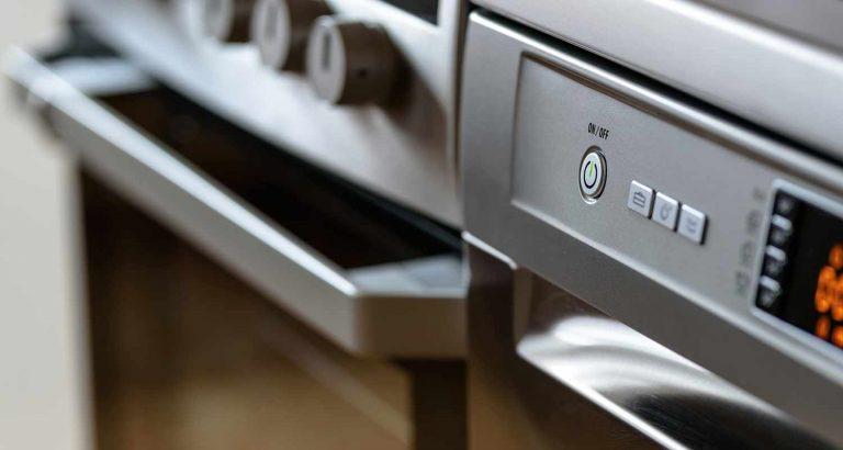 Elettrodomestici sempre più evoluti, qualità e assistenza post vendita il punto di partenza