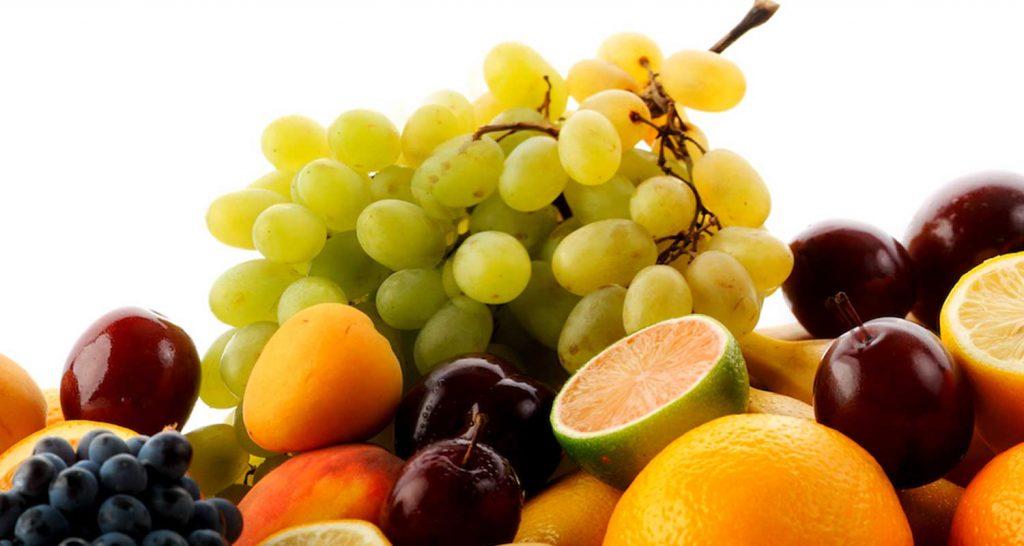 Frutta ottima per depurare i nostri reni