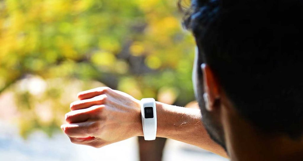 Huawei Band 6 il nuovo smartwatch avanguardia