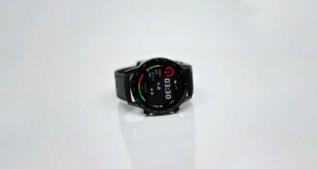 Huawei Smartwatch GT 2 orologio tecnologico dal design elegante