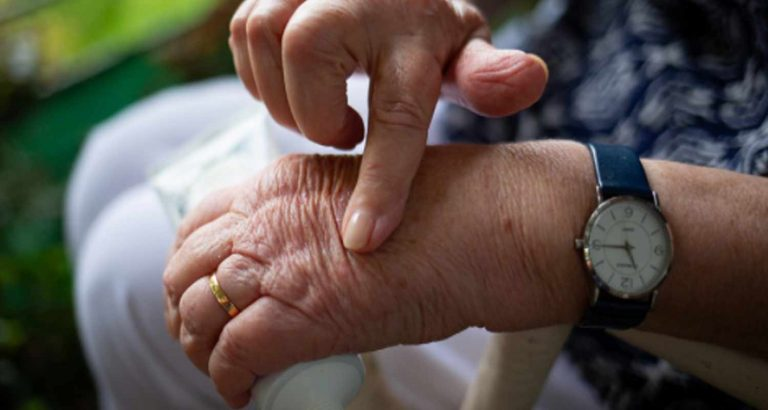 Il wutou cinese per combattere i reumatismi