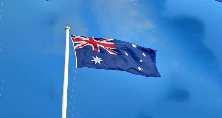La Francia ritira l'ambasciatore in Australia